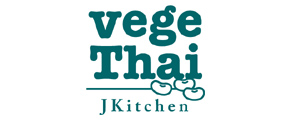 VegeThai ベジタイ 日本初!ヴィーガンタイ料理