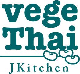 ヴィーガンベジタイ Vegan VegeThai